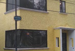 Foto de casa en venta en Santiago Tepalcatlalpan, Xochimilco, DF / CDMX, 21108087,  no 01