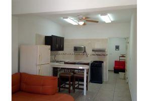 Foto de departamento en renta en Apodaca Centro, Apodaca, Nuevo León, 20982987,  no 01