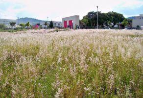 Foto de terreno comercial en venta en Bosques de Santa Anita, Tlajomulco de Zúñiga, Jalisco, 12717636,  no 01
