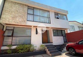 Foto de casa en venta en Las Águilas, Álvaro Obregón, DF / CDMX, 20074806,  no 01