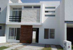 Foto de casa en condominio en venta en Arroyo Hondo, Corregidora, Querétaro, 14801907,  no 01