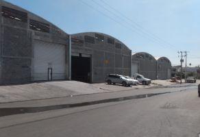 Foto de bodega en renta en Topo Chico, Monterrey, Nuevo León, 22236973,  no 01
