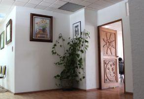 Foto de oficina en venta en Polanco V Sección, Miguel Hidalgo, DF / CDMX, 16066963,  no 01