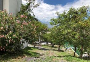 Foto de terreno habitacional en venta en Colinas del Valle 1 Sector, Monterrey, Nuevo León, 16459214,  no 01