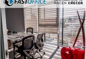 Foto de oficina en renta en Colinas de San Javier, Zapopan, Jalisco, 12333729,  no 01