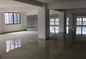 Foto de oficina en renta en Centro (Área 1), Cuauhtémoc, DF / CDMX, 21940226,  no 01