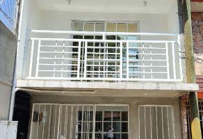 Foto de casa en venta en La Guadalupana, Ecatepec de Morelos, México, 20910112,  no 01