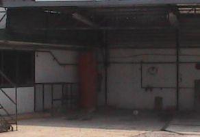 Foto de bodega en venta en Nicolás Bravo, Venustiano Carranza, Distrito Federal, 9239152,  no 01