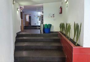 Foto de oficina en renta en Jardines del Pedregal, Álvaro Obregón, DF / CDMX, 15401573,  no 01