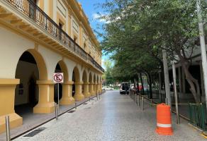 Foto de oficina en renta en Centro, Monterrey, Nuevo León, 16035644,  no 01