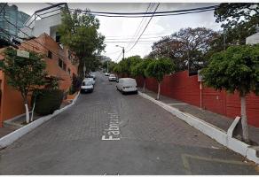 Foto de casa en venta en fabrica de cartucho 0, lomas del chamizal, cuajimalpa de morelos, df / cdmx, 0 No. 01