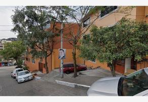 Foto de casa en venta en fabrica de cartuchos 0, lomas del chamizal, cuajimalpa de morelos, df / cdmx, 0 No. 01