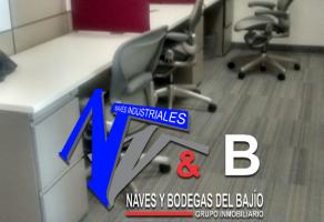 Foto de oficina en renta en Gran Jardín, León, Guanajuato, 12800620,  no 01