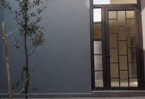 Foto de casa en venta en Bellavista, San Miguel de Allende, Guanajuato, 13730073,  no 01