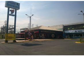 Foto de local en renta en Antiguo Corral de Piedra 1er Sector, San Nicolás de los Garza, Nuevo León, 21392922,  no 01