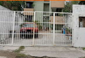Foto de departamento en venta en México, Tampico, Tamaulipas, 21449264,  no 01