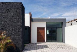 Foto de casa en venta en Valle Real, Colima, Colima, 17270309,  no 01