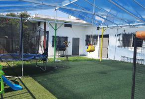 Foto de local en venta en Jardines de La Herradura, Puente de Ixtla, Morelos, 20769083,  no 01