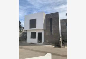 Foto de casa en venta en facultad de derecho 2521, otay constituyentes, tijuana, baja california, 0 No. 01