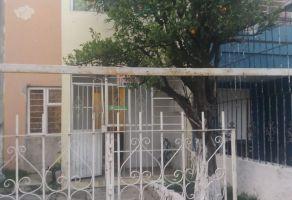 Foto de casa en venta en Miravalle, Guadalajara, Jalisco, 6090761,  no 01