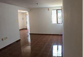 Foto de casa en venta en El Pedregoso, San Juan del Río, Querétaro, 16973420,  no 01