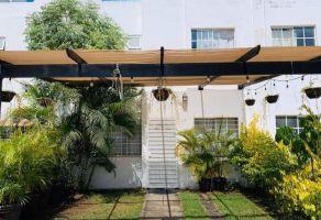Foto de casa en venta en Palma Real, Bahía de Banderas, Nayarit, 15098715,  no 01