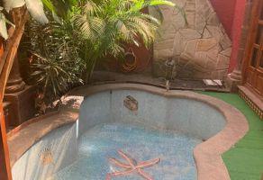 Foto de casa en venta en Villas del Sol, Tequisquiapan, Querétaro, 12283519,  no 01