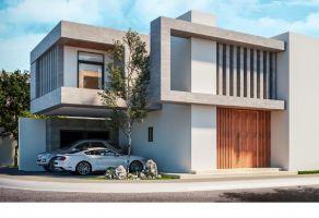 Foto de casa en venta en Villas de Guadalupe, Saltillo, Coahuila de Zaragoza, 11948840,  no 01