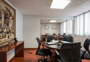 Foto de oficina en venta en San Diego Churubusco, Coyoacán, DF / CDMX, 10213884,  no 01