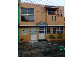 Foto de casa en venta en Santa Cecilia, Tlalnepantla de Baz, México, 6015891,  no 01