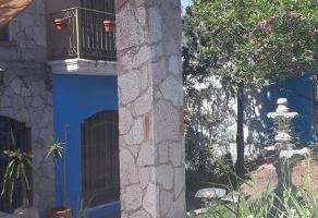 Inmuebles En Balcones De La Calera Tlajomulco De