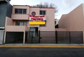 Foto de casa en venta en faisan 222, lomas verdes 1a sección, naucalpan de juárez, méxico, 19409340 No. 01