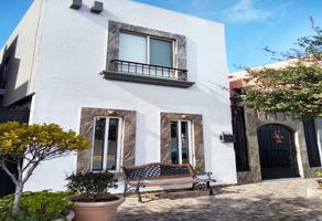 Foto de casa en venta en faisan dorado , los faisanes, guadalupe, nuevo león, 0 No. 01