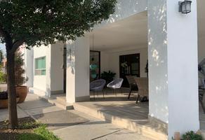 Foto de casa en venta en faisan elliot , los faisanes, guadalupe, nuevo león, 0 No. 01