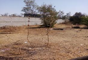 Foto de terreno habitacional en venta en faisán , lago de guadalupe, cuautitlán izcalli, méxico, 0 No. 01