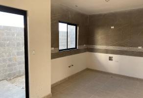 Foto de casa en venta en faisan , las maravillas, saltillo, coahuila de zaragoza, 13806488 No. 04