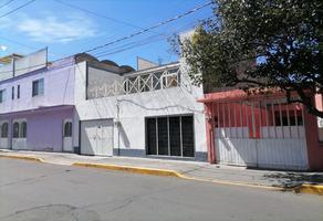 Foto de casa en venta en faisán , san miguel, iztapalapa, df / cdmx, 19428380 No. 01