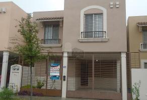 Foto de casa en renta en faisan venerado , faisanes sur, guadalupe, nuevo león, 6414630 No. 01