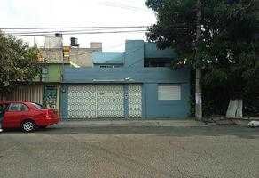 Foto de casa en venta en faisanes 219, izcalli jardines, ecatepec de morelos, méxico, 7173571 No. 01