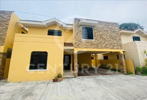 Foto de casa en renta en faja de oro , las villas, tampico, tamaulipas, 0 No. 01