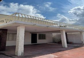 Foto de casa en venta en faja de oro , petrolera, tampico, tamaulipas, 0 No. 01