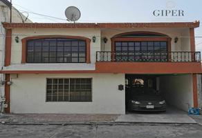 Foto de casa en venta en  , fama ii, santa catarina, nuevo león, 0 No. 01