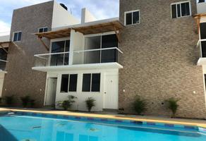 Foto de casa en venta en farallon 1, farallón, acapulco de juárez, guerrero, 6631180 No. 01