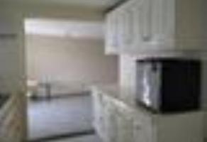 Foto de casa en venta en farallon 23, farallón, acapulco de juárez, guerrero, 0 No. 01