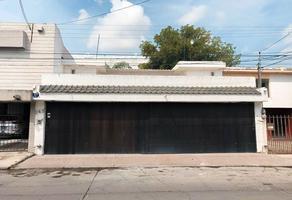 Foto de casa en venta en farallon 347, jardines del moral, león, guanajuato, 0 No. 01