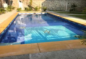 Foto de casa en venta en farallon 999, farallón, acapulco de juárez, guerrero, 0 No. 01