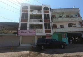 Foto de departamento en venta en  , farallón, acapulco de juárez, guerrero, 0 No. 01