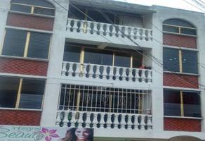 Foto de edificio en venta en farallón , cuerería, acapulco de juárez, guerrero, 0 No. 01