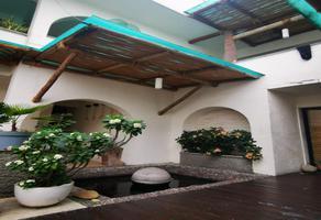 Foto de casa en venta en farallon del obispo , farallón, acapulco de juárez, guerrero, 0 No. 01