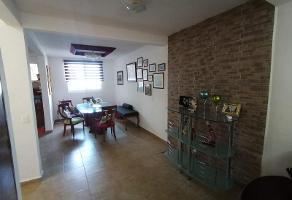 Foto de casa en venta en farallon del ovispo , el roble, acapulco de juárez, guerrero, 0 No. 01